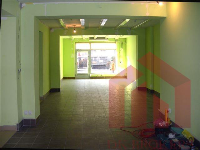 Lokal użytkowy na wynajem Dębica  120m2 Foto 3