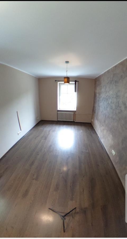 Mieszkanie trzypokojowe na sprzedaż Szczawno-Zdrój  54m2 Foto 3