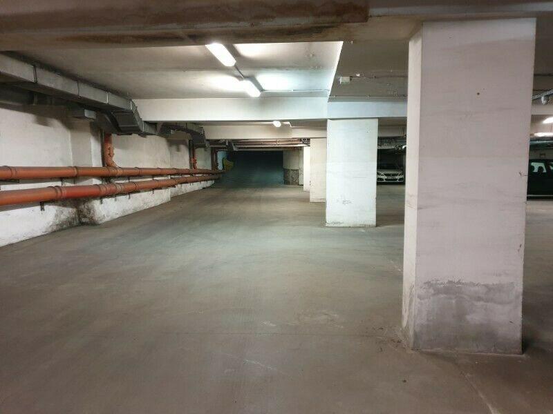 Garaż na sprzedaż Poznań, Jeżyce, Kościelna  15m2 Foto 3