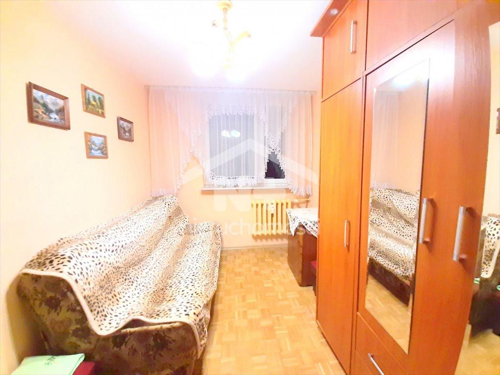Mieszkanie dwupokojowe na sprzedaż Warszawa, Ochota Rakowiec  38m2 Foto 8