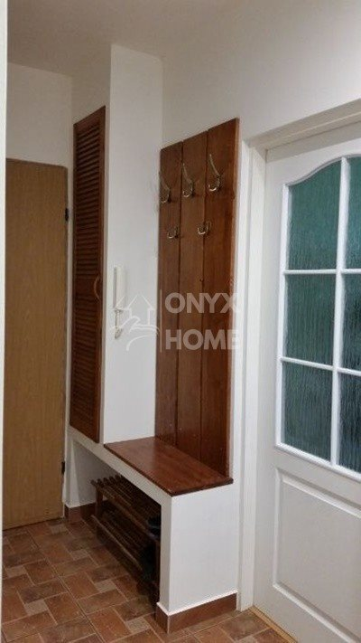 Mieszkanie trzypokojowe na sprzedaż Gdynia, Cisowa, Chylońska  57m2 Foto 8