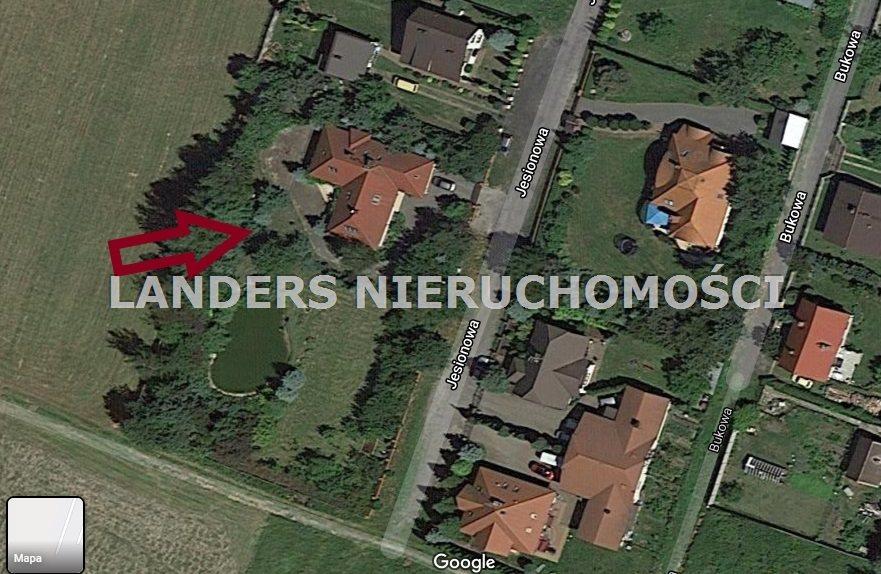 Dom na sprzedaż Aleksandrów Łódzki, Jesionowa  240m2 Foto 5