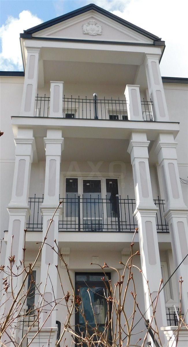 Dom na sprzedaż Warszawa, Włochy  1760m2 Foto 4