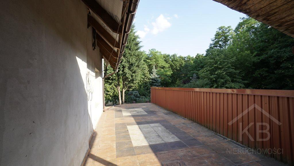 Lokal użytkowy na sprzedaż Szczecin, Dąbie, Goleniowska  512m2 Foto 9