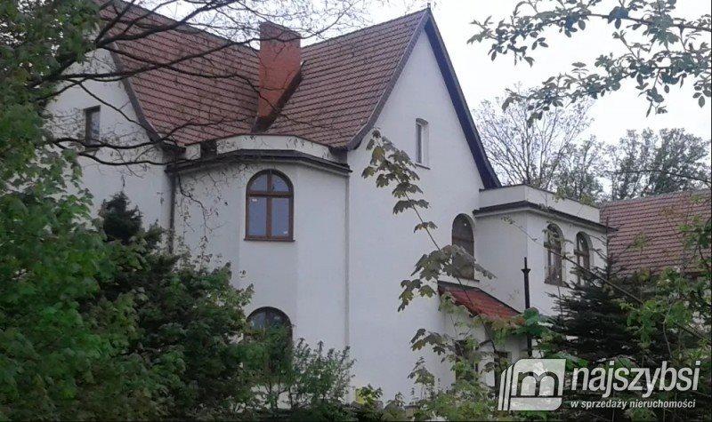 Lokal użytkowy na sprzedaż Słupsk  1000m2 Foto 1