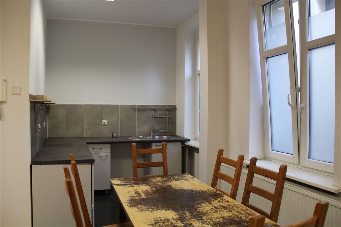 Dom na sprzedaż Grudziądz, Długa 18  300m2 Foto 8