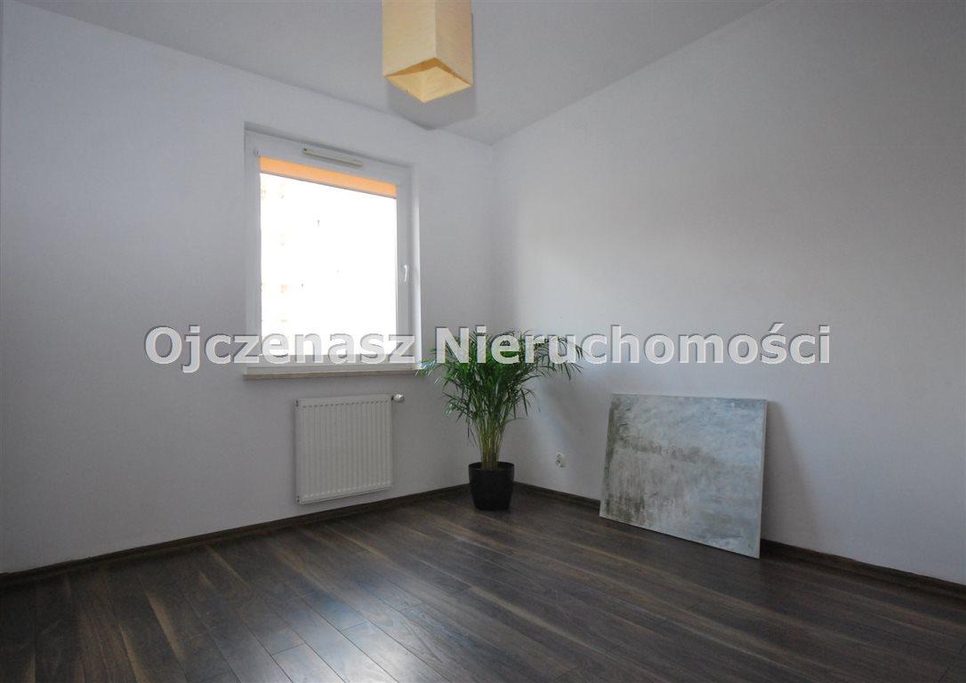 Mieszkanie trzypokojowe na sprzedaż Bydgoszcz, Fordon, Akademickie  56m2 Foto 5