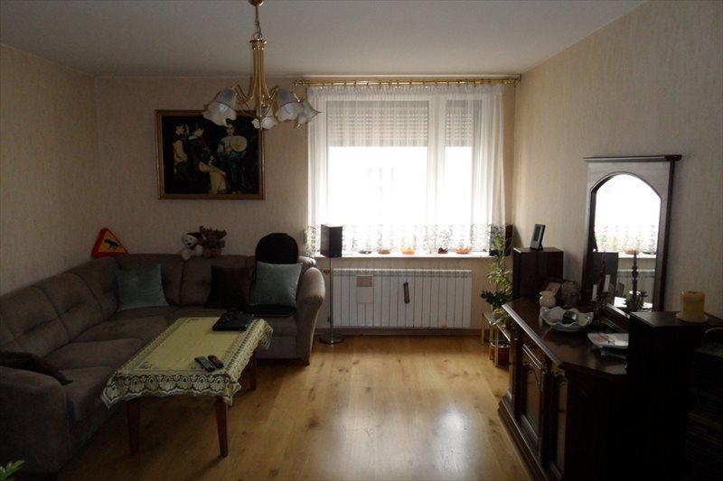Dom na sprzedaż Śrem  171m2 Foto 2