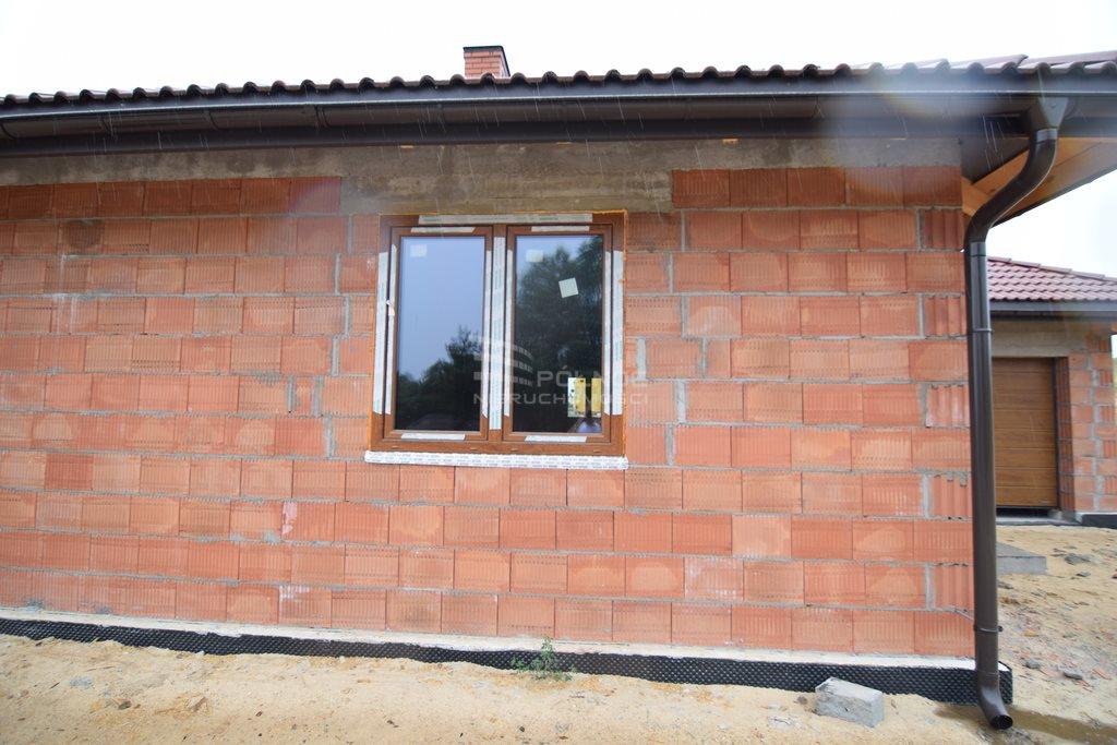 Dom na sprzedaż Studzianki, Supraślska  137m2 Foto 6