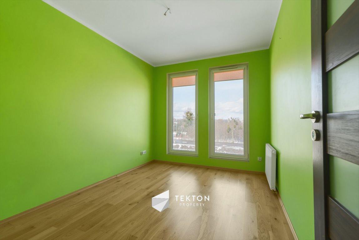 Mieszkanie trzypokojowe na sprzedaż Gdańsk, Maćkowy, Władysława Jagiełły  70m2 Foto 7