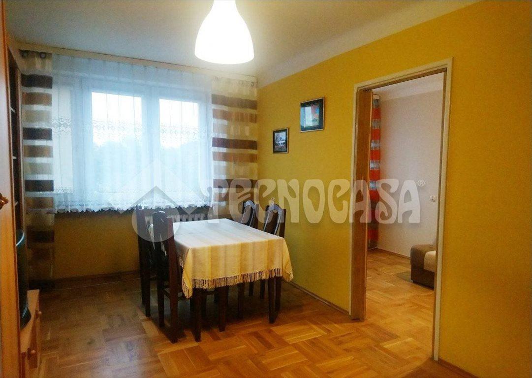 Mieszkanie dwupokojowe na wynajem Rzeszów, Staromieście, Marszałkowska  37m2 Foto 8