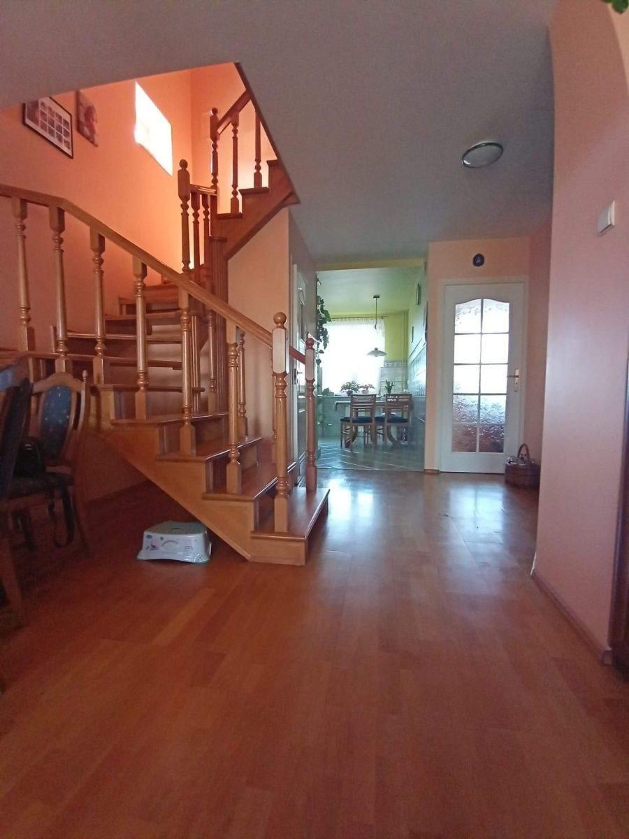 Mieszkanie na sprzedaż Kielce, Ślichowice, Jurajska  102m2 Foto 12