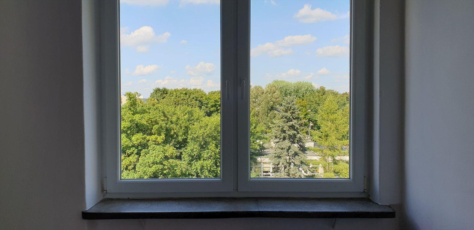 Mieszkanie trzypokojowe na sprzedaż Warszawa, Praga-Południe, Grochów, Garwolińska  48m2 Foto 9