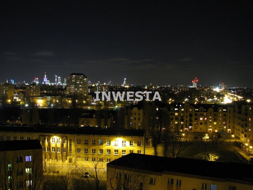 Mieszkanie trzypokojowe na sprzedaż Warszawa, Targówek, Targówek, Smoleńska  53m2 Foto 2