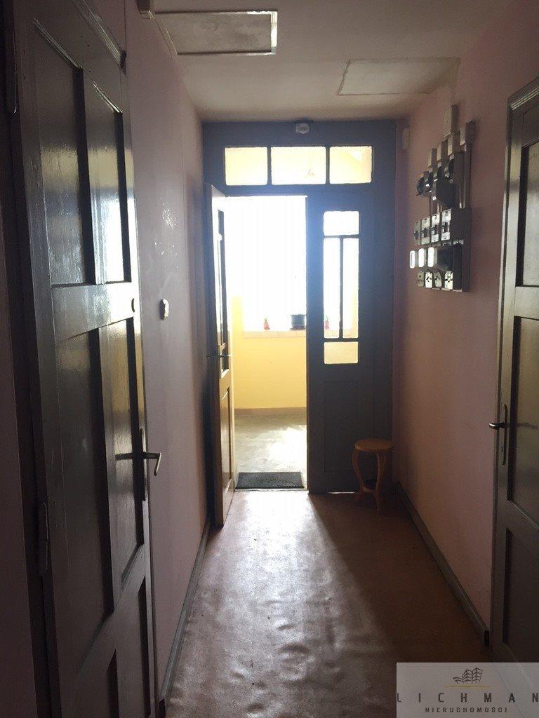 Dom na sprzedaż Tuszyn  300m2 Foto 3