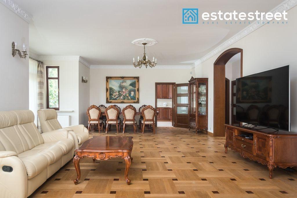 Dom na sprzedaż Głogoczów  500m2 Foto 5