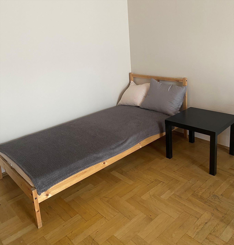 Pokój na wynajem Kraków, Czyżyny, Eldorado/Park Lotnikow, Markowskiego  19m2 Foto 6