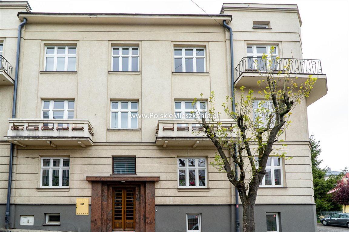 Mieszkanie czteropokojowe  na sprzedaż Przemyśl  122m2 Foto 1