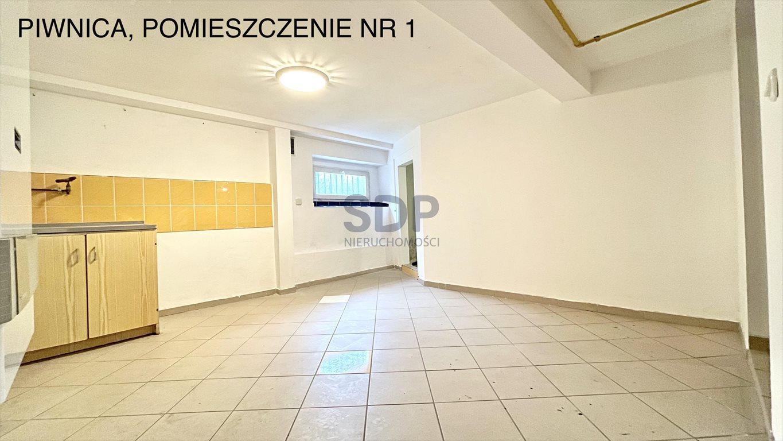 Mieszkanie trzypokojowe na sprzedaż Wrocław, Śródmieście, Biskupin, Biskupin  95m2 Foto 6