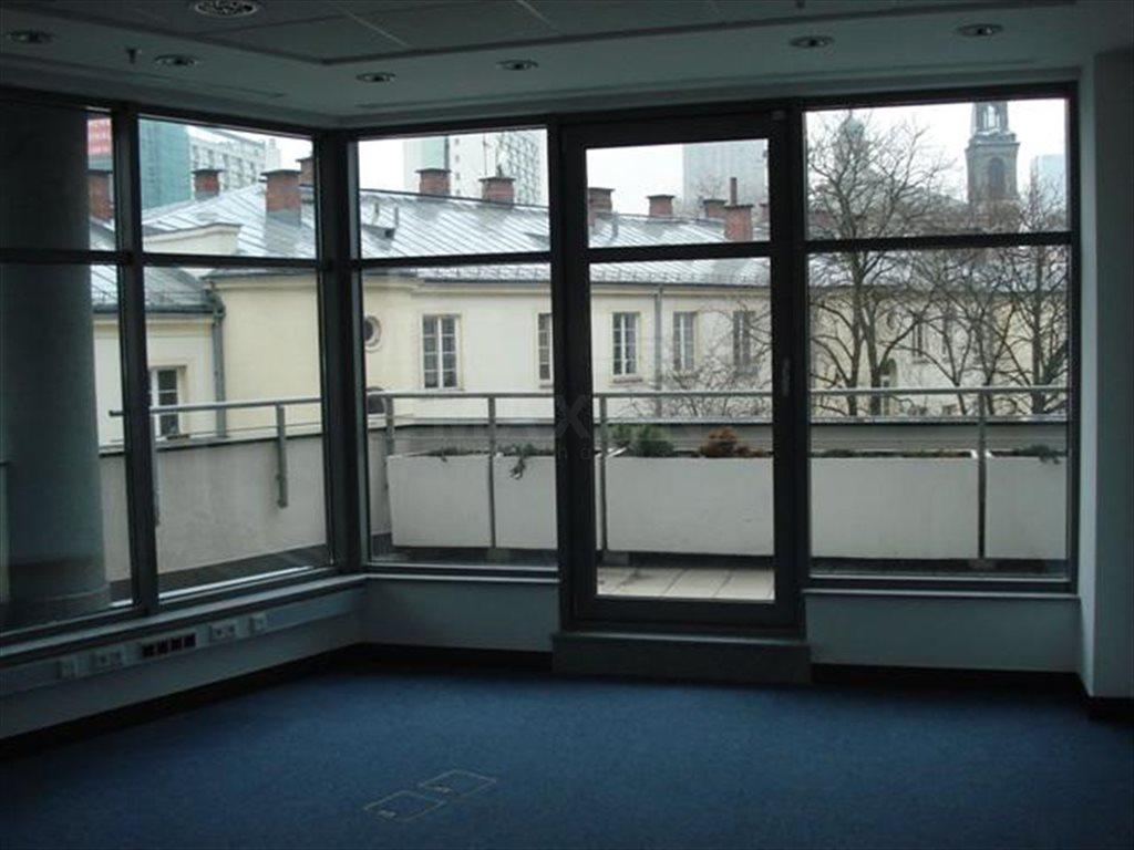Lokal użytkowy na sprzedaż Warszawa, Śródmieście, ul. Grzybowska  407m2 Foto 5
