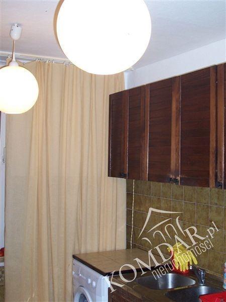 Mieszkanie na sprzedaż Warszawa, Praga-Północ, Jagiellońska  105m2 Foto 3