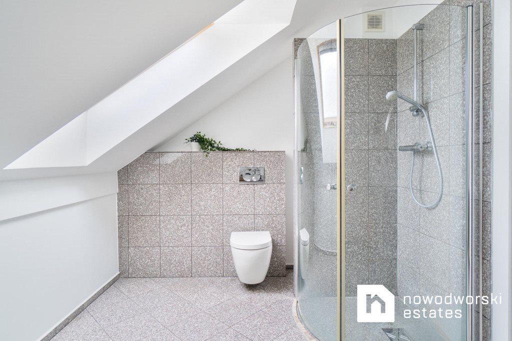 Dom na sprzedaż Gdańsk, Sobieszewo, Hiacyntowa  160m2 Foto 8