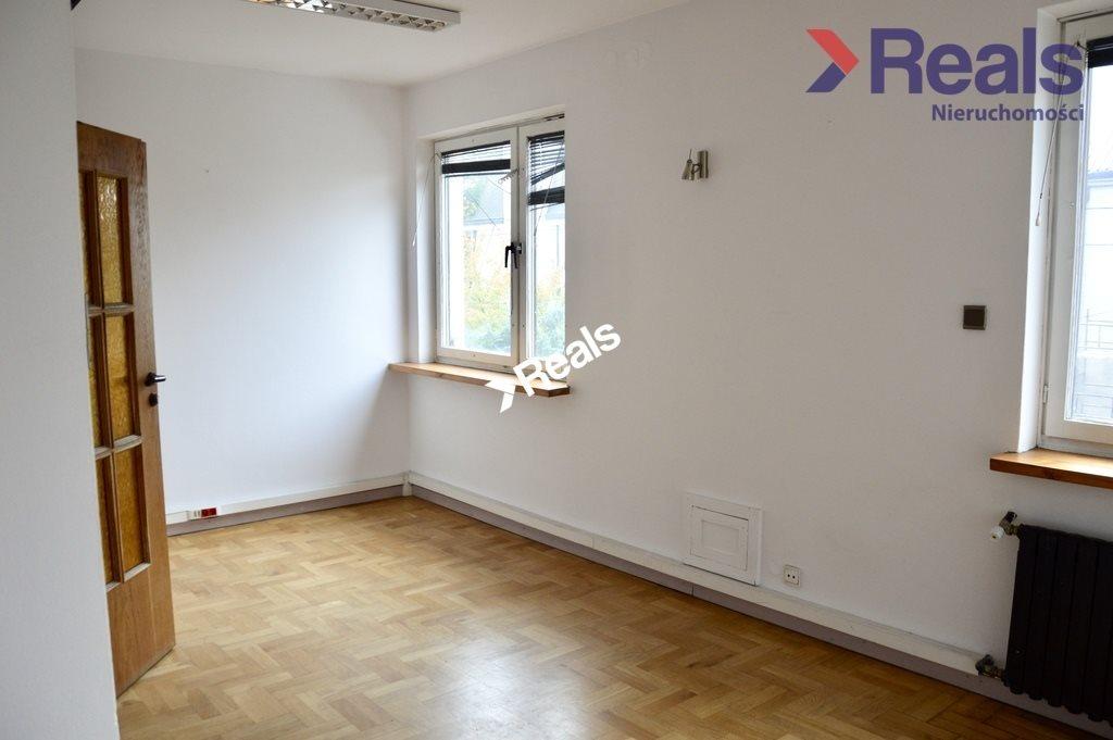 Dom na sprzedaż Warszawa, Mokotów, Służew  208m2 Foto 7