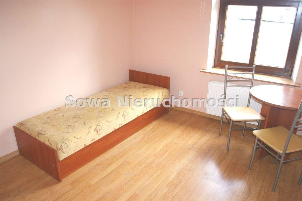 Mieszkanie na wynajem Wałbrzych  90m2 Foto 1