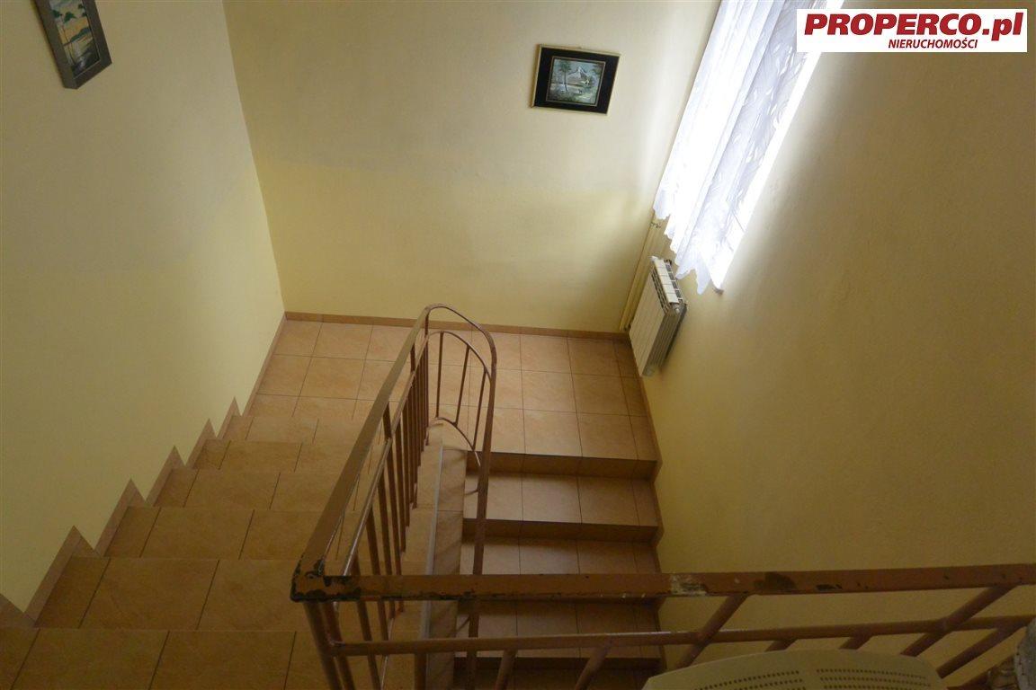 Mieszkanie na sprzedaż Jędrzejów  571m2 Foto 12