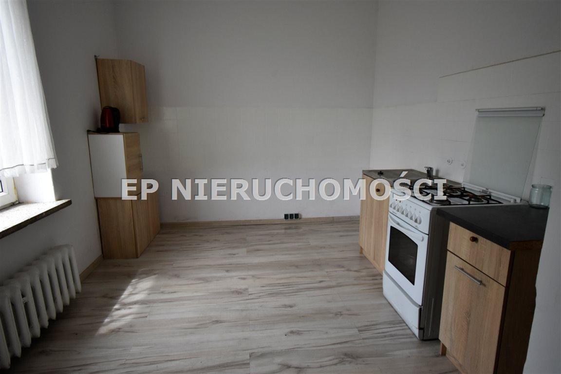 Dom na wynajem Częstochowa, Zawodzie  120m2 Foto 7