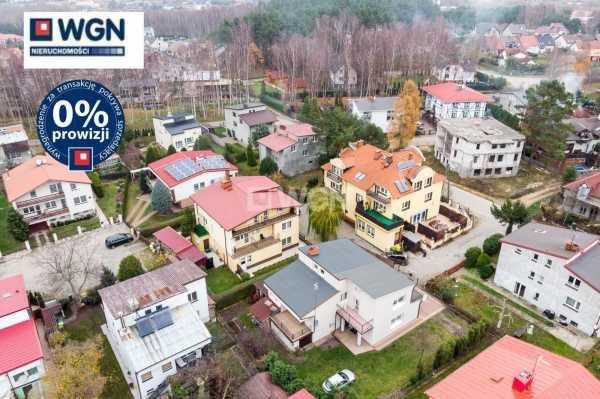 Lokal użytkowy na sprzedaż Przewłoka, Ustka, Przewłoka  290m2 Foto 1