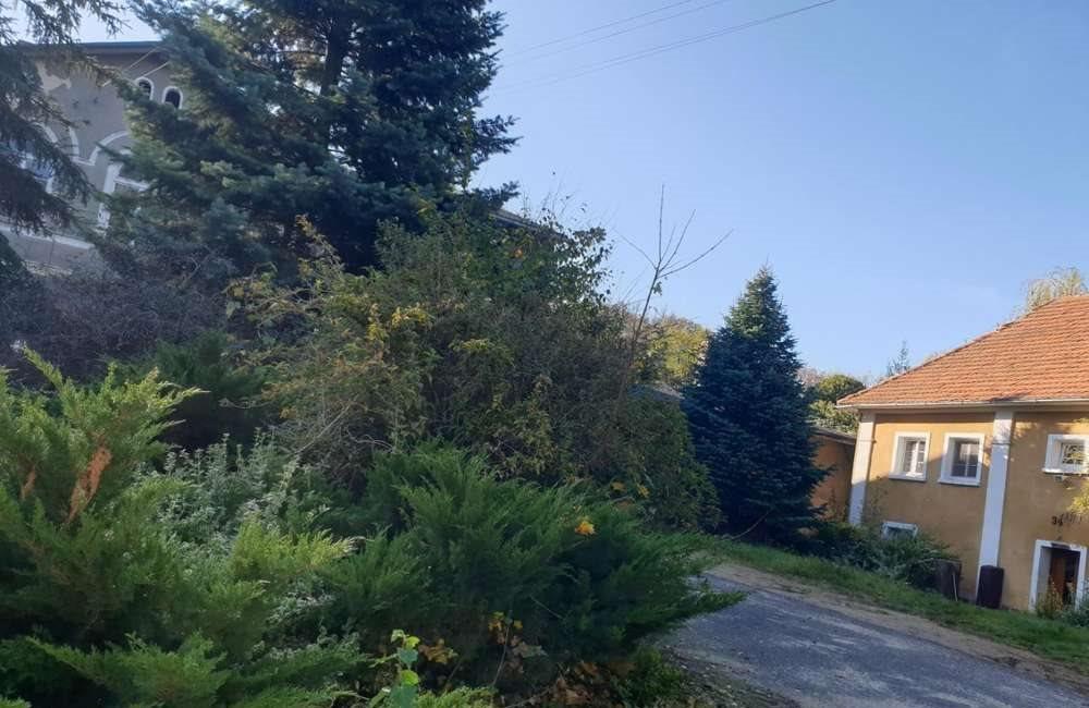 Dom na sprzedaż Rusocin  741m2 Foto 9