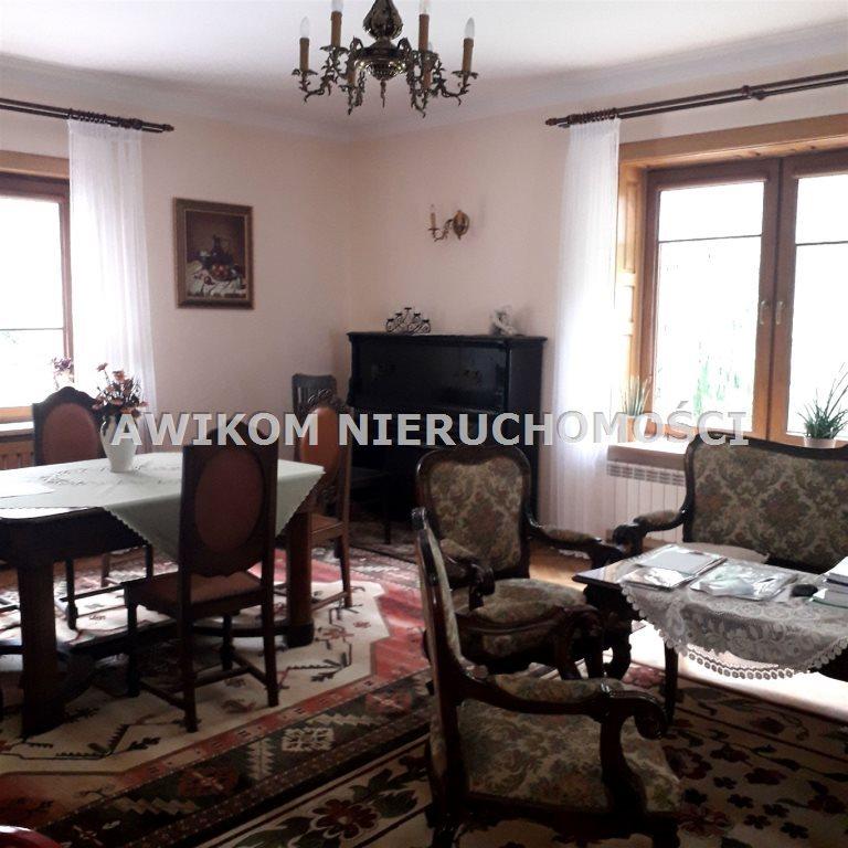 Dom na sprzedaż Rusiec  340m2 Foto 7