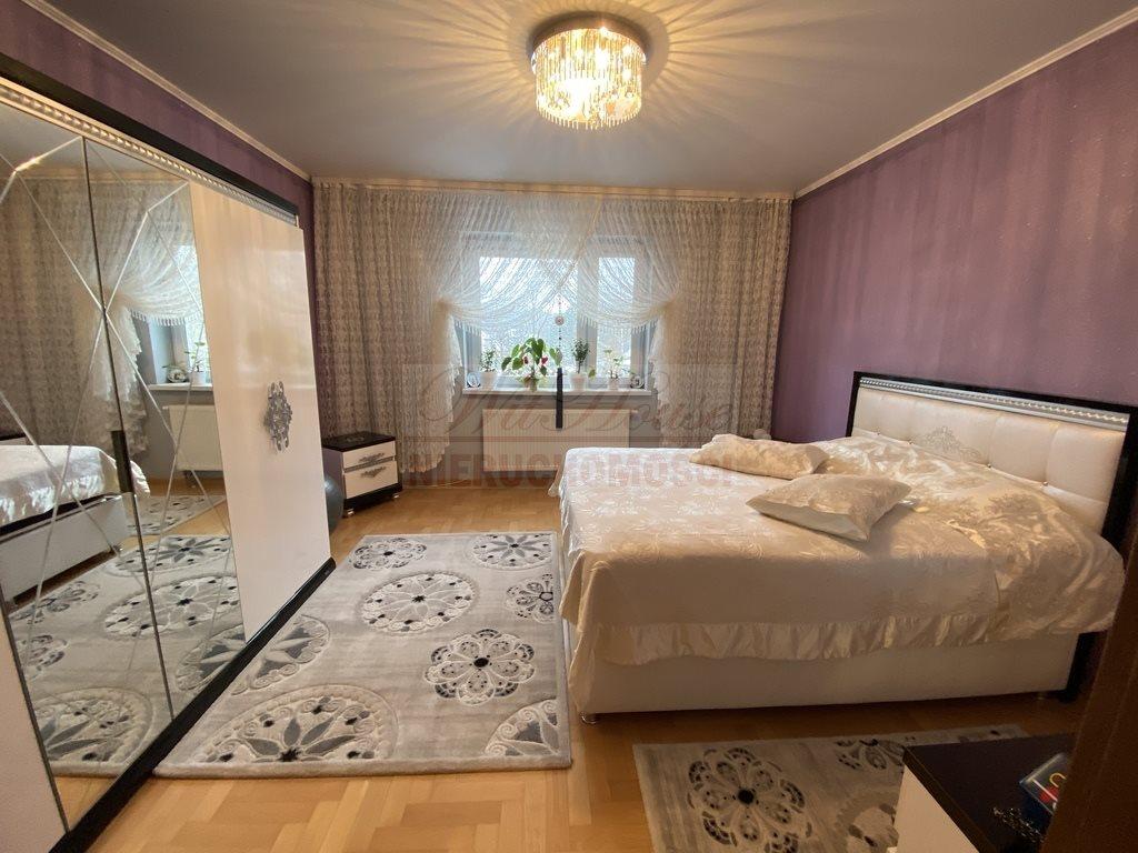 Dom na sprzedaż Nadarzyn  215m2 Foto 11