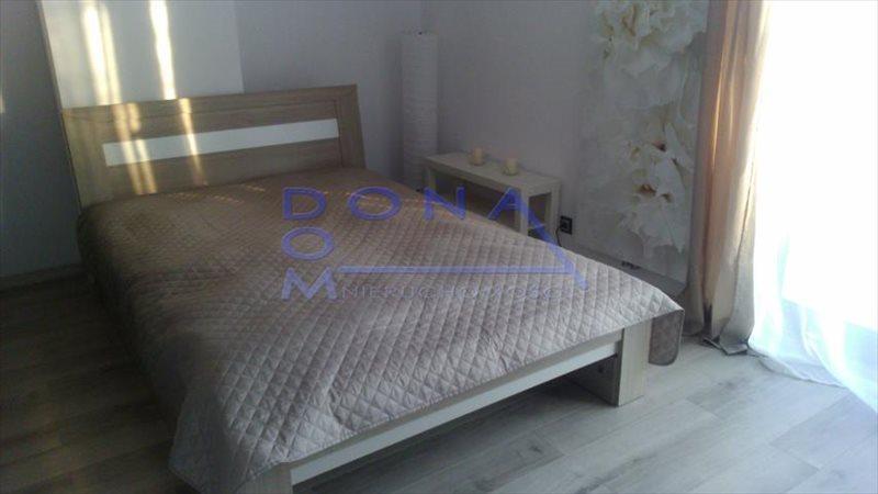 Dom na sprzedaż Rąbień  250m2 Foto 12