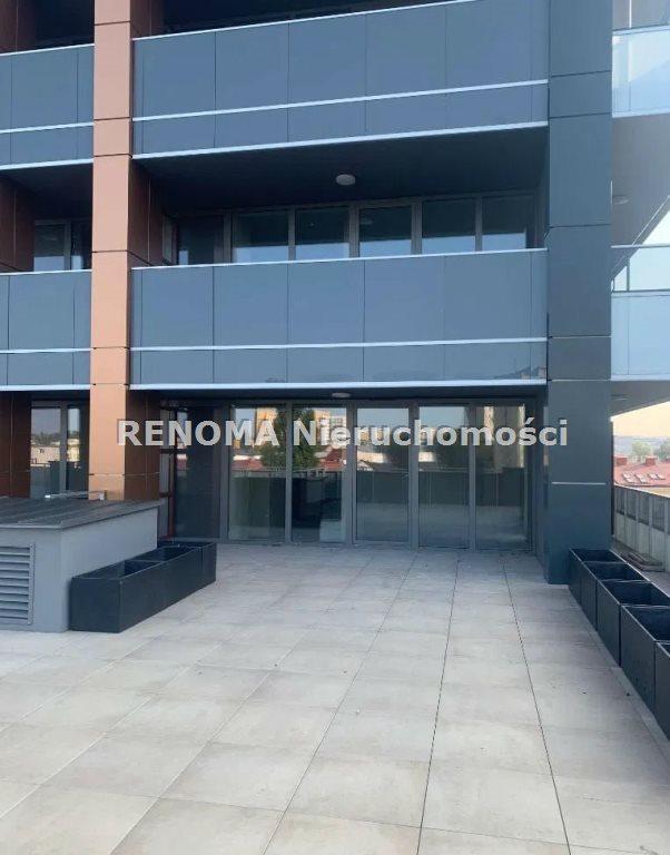 Mieszkanie trzypokojowe na sprzedaż Białystok, Centrum, Jurowiecka  67m2 Foto 9