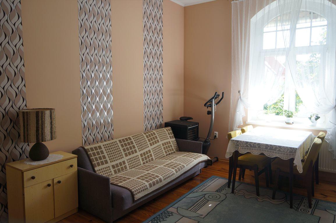 Mieszkanie na sprzedaż Gizycko, Pionierska  150m2 Foto 5