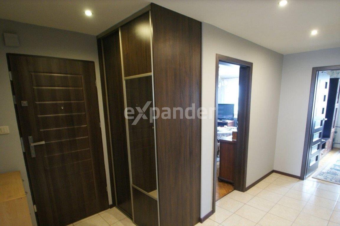 Mieszkanie trzypokojowe na sprzedaż Częstochowa, Wrzosowiak, Orkana  61m2 Foto 7