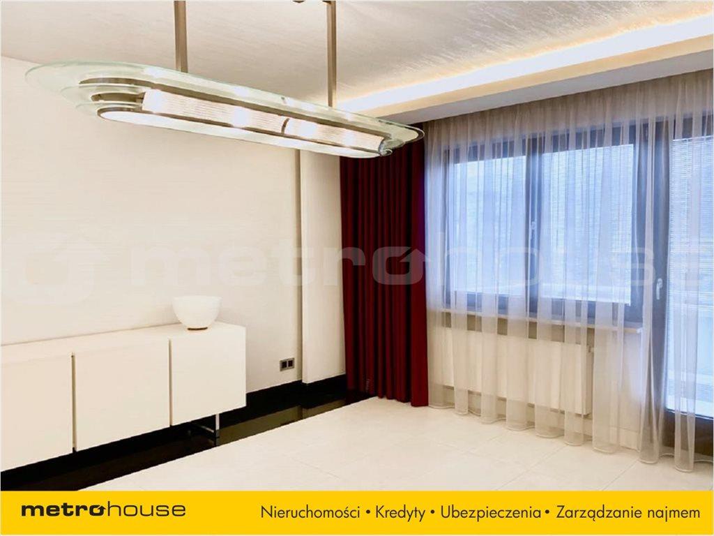 Dom na sprzedaż Warszawa, Ochota  450m2 Foto 4