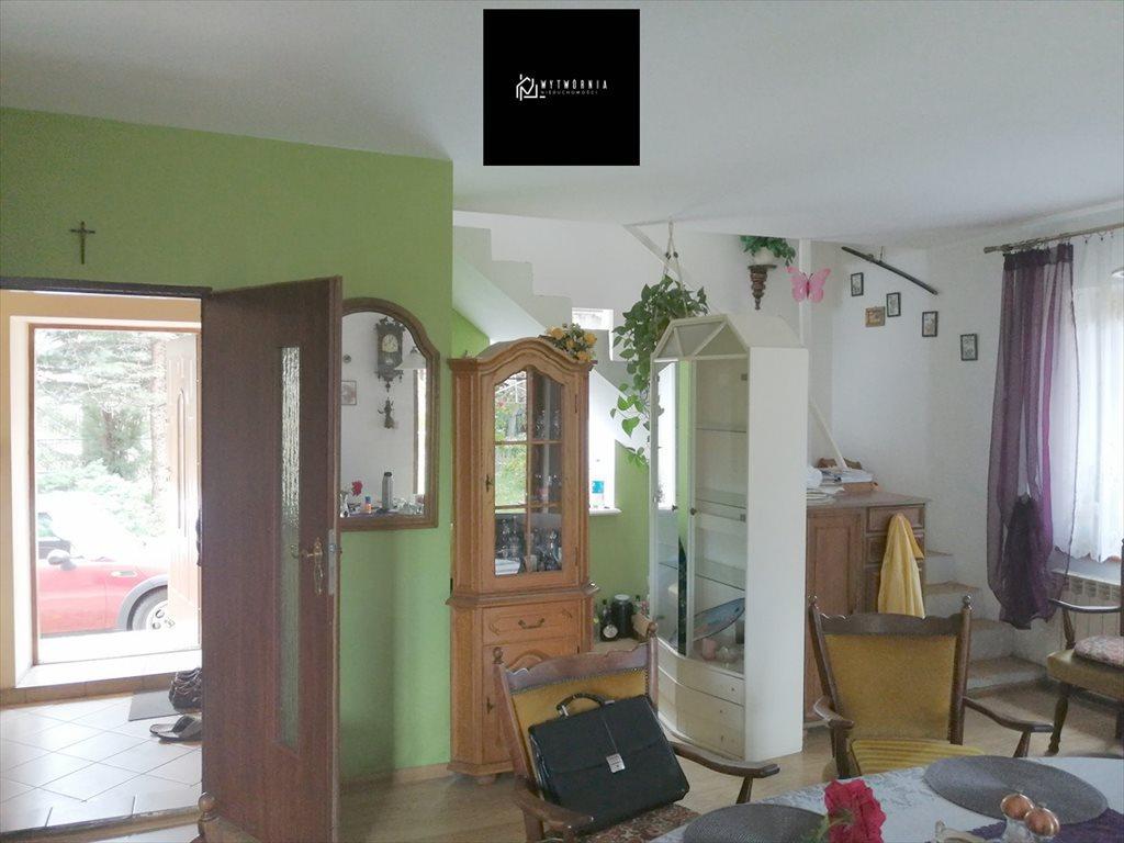Dom na sprzedaż Pabianice, Rydzyny  160m2 Foto 3