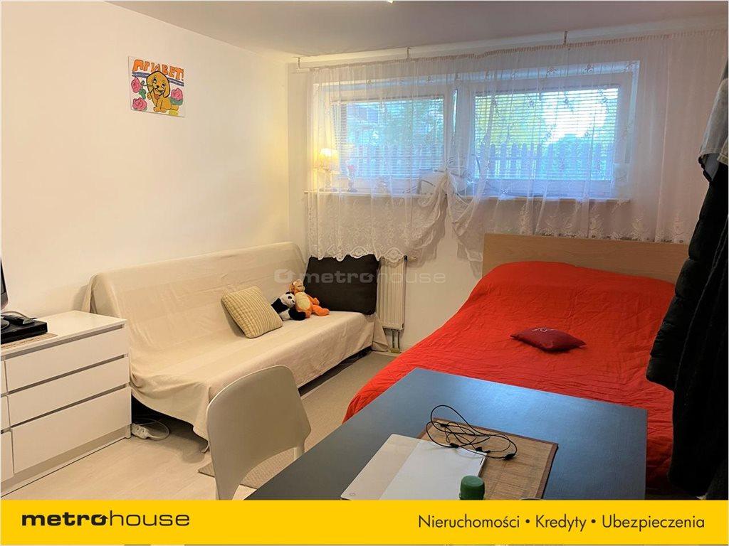 Mieszkanie na sprzedaż Ząbki, Ząbki, Reymonta  121m2 Foto 2