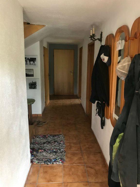 Dom na sprzedaż Ujazd, Klucz  153m2 Foto 5