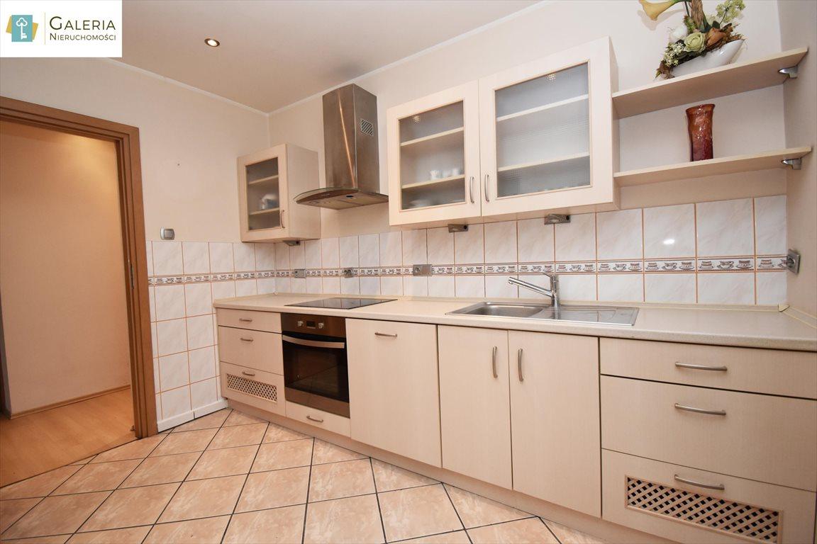 Mieszkanie dwupokojowe na sprzedaż Elbląg, Sienkiewicza  56m2 Foto 2