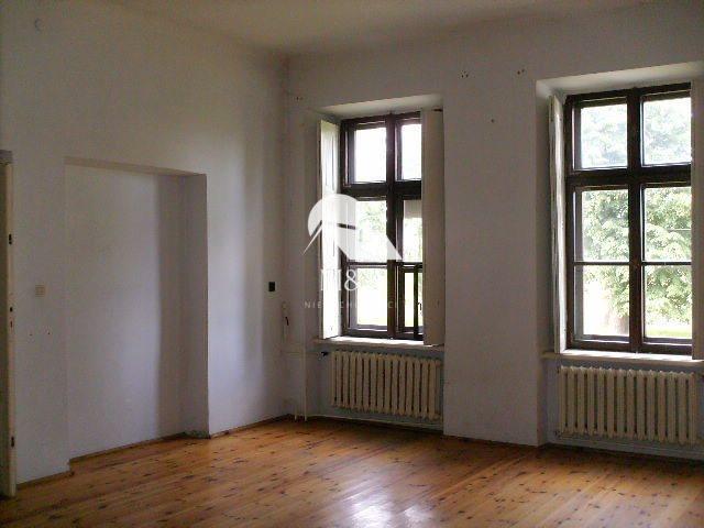 Dom na sprzedaż Duchnice  1470m2 Foto 11