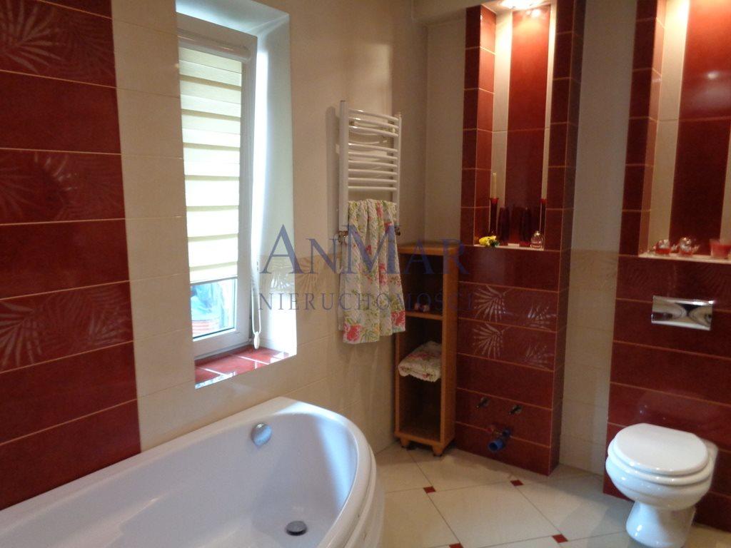 Dom na sprzedaż Janki, Wspólna  90m2 Foto 4