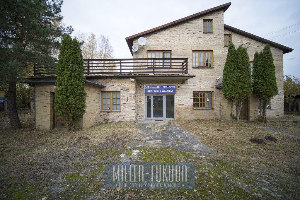Dom na sprzedaż Nadarzyn  550m2 Foto 5