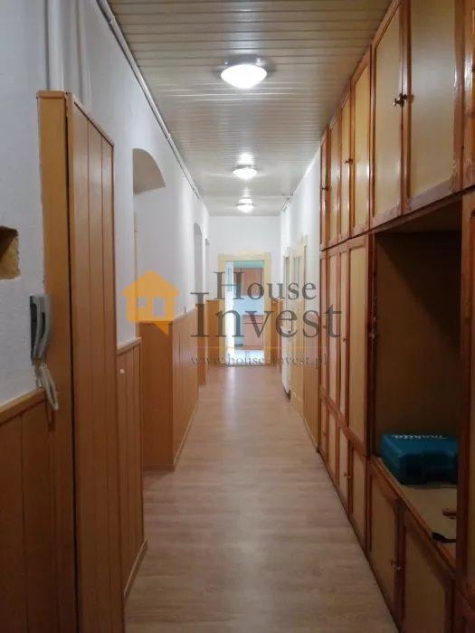 Mieszkanie czteropokojowe  na wynajem Legnica, Józefa Ignacego Kraszewskiego  107m2 Foto 9