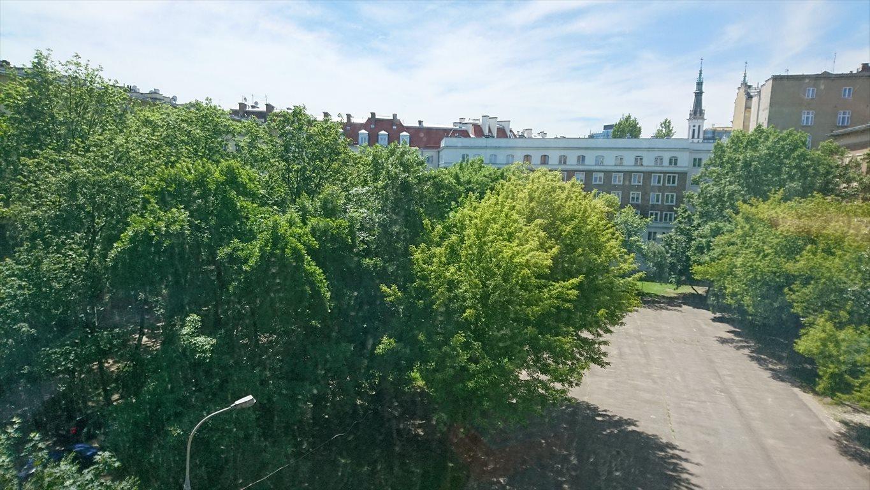 Mieszkanie trzypokojowe na sprzedaż Warszawa, Śródmieście, Natolińska  71m2 Foto 1