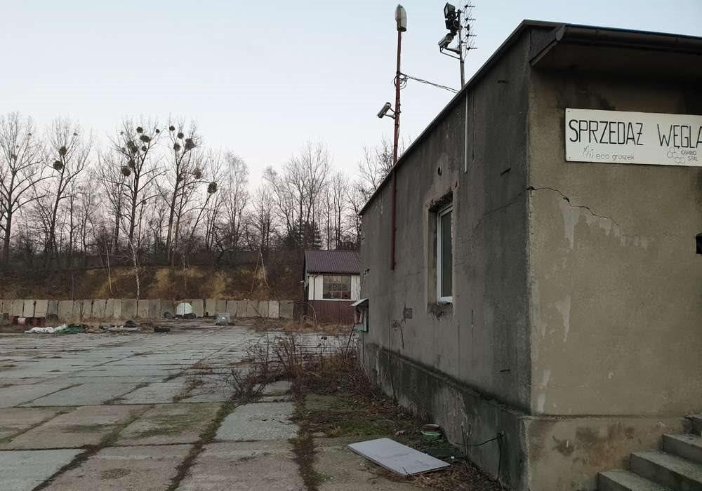 Działka inwestycyjna na sprzedaż Katowice  18699m2 Foto 13