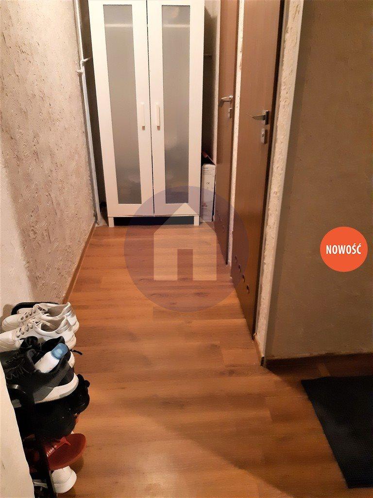 Kawalerka na sprzedaż Świdnica, Marii Skłodowskiej-Curie  31m2 Foto 6